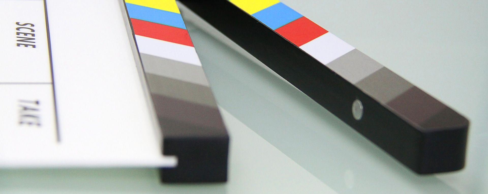 Otvoren natječaj za mlade redatelje iz Europske unije