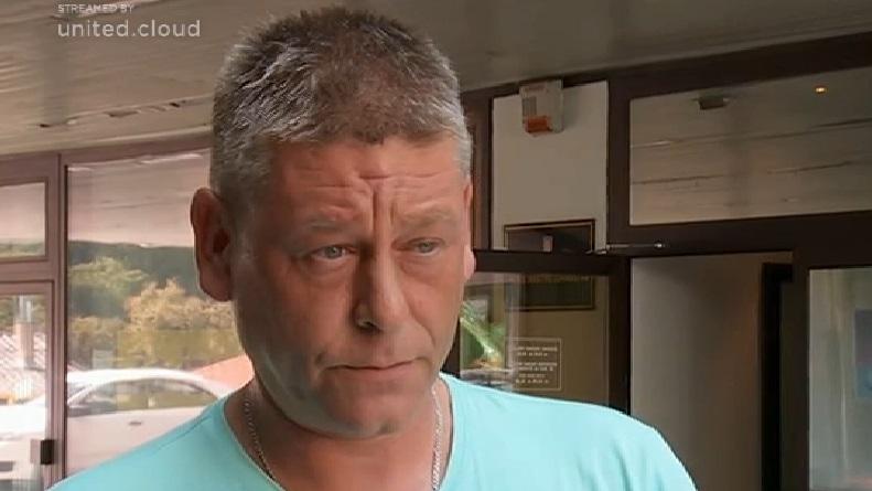 """GALOVIĆ """"Bojimo se da će Kujundžić uvesti svećenike u Hitnu pomoć"""""""