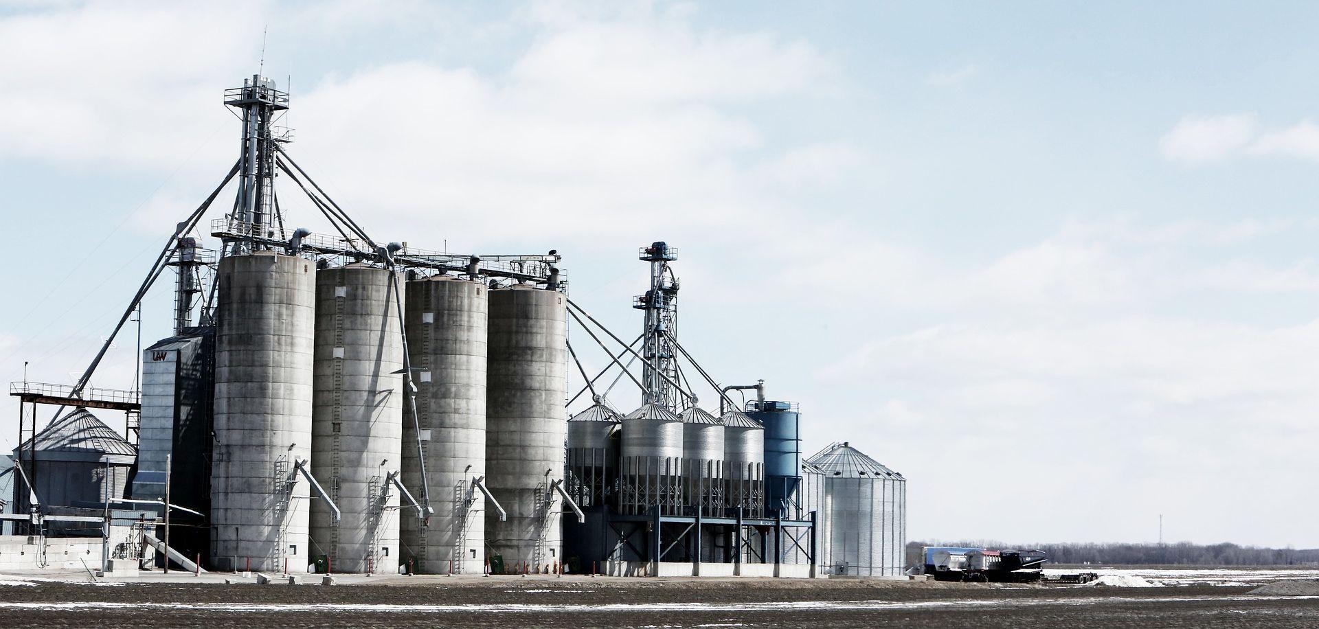 EU povećao uvoz LNG-a iz SAD-a, no traži niže cijene