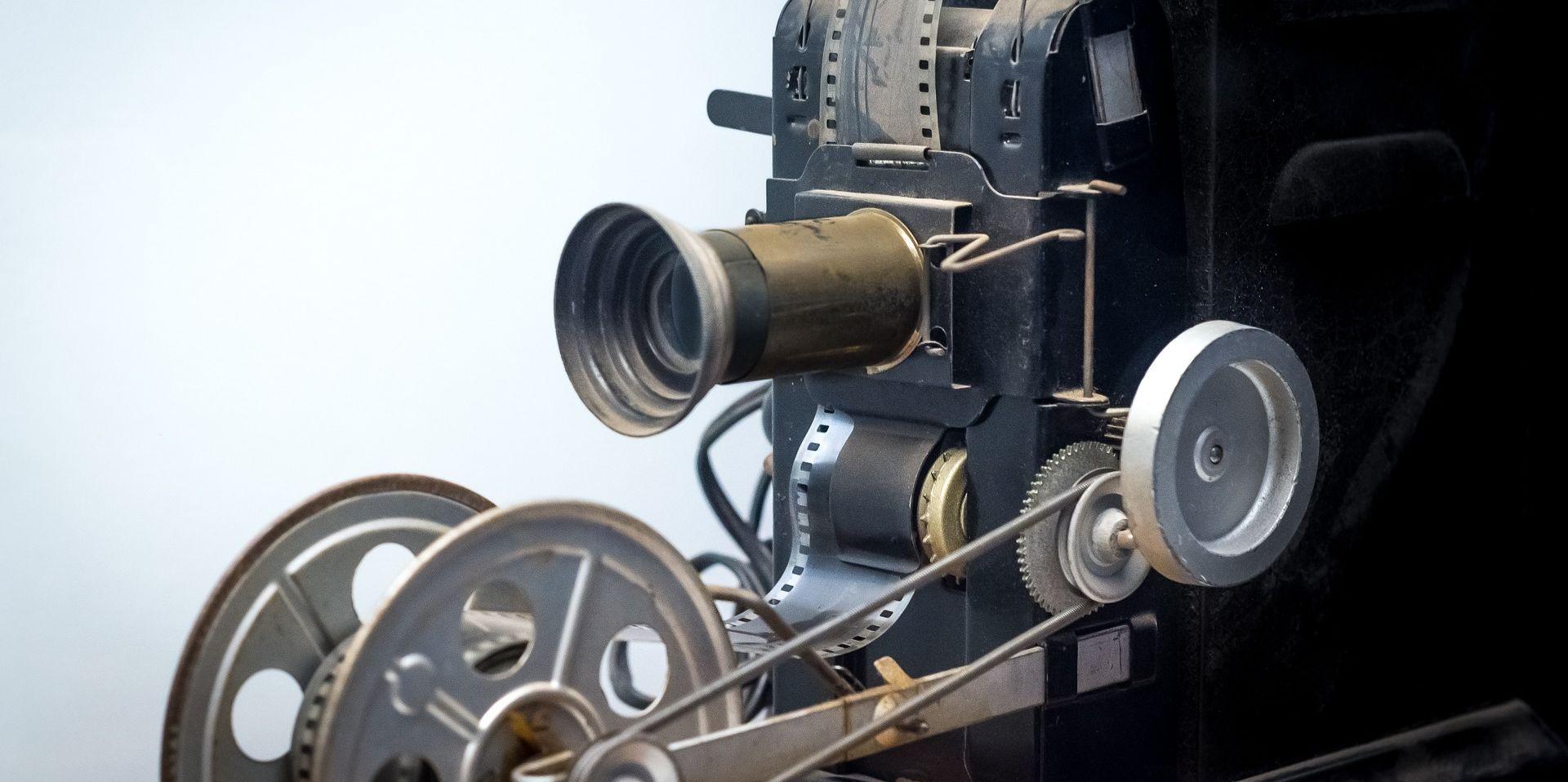 FELJTON Razbijanje mitova i tabua o uspjesima jugoslavenske kinematografije