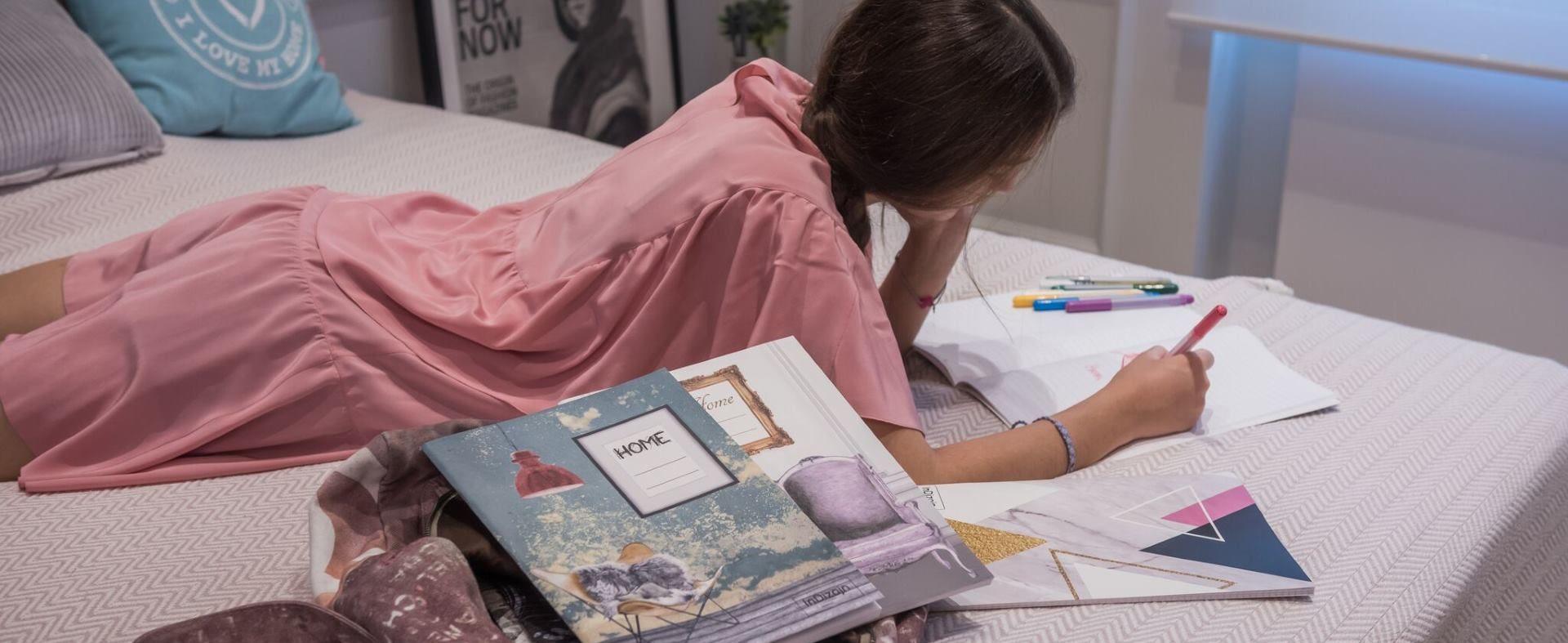 Mirjana Mikulec prati ritam nove generacije