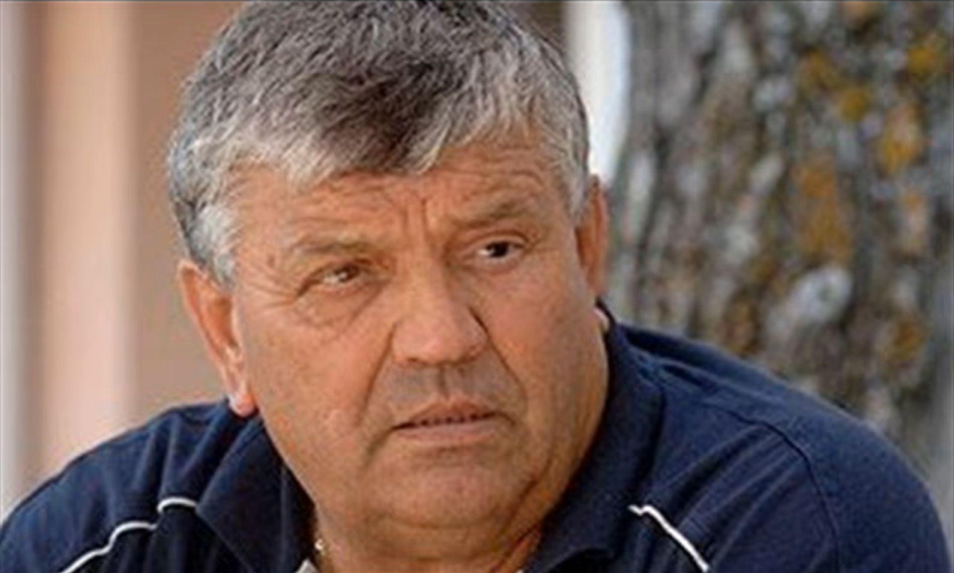 Mraović, silovatelj poznat po 'ličkom rukovanju', vratio se u HDZ