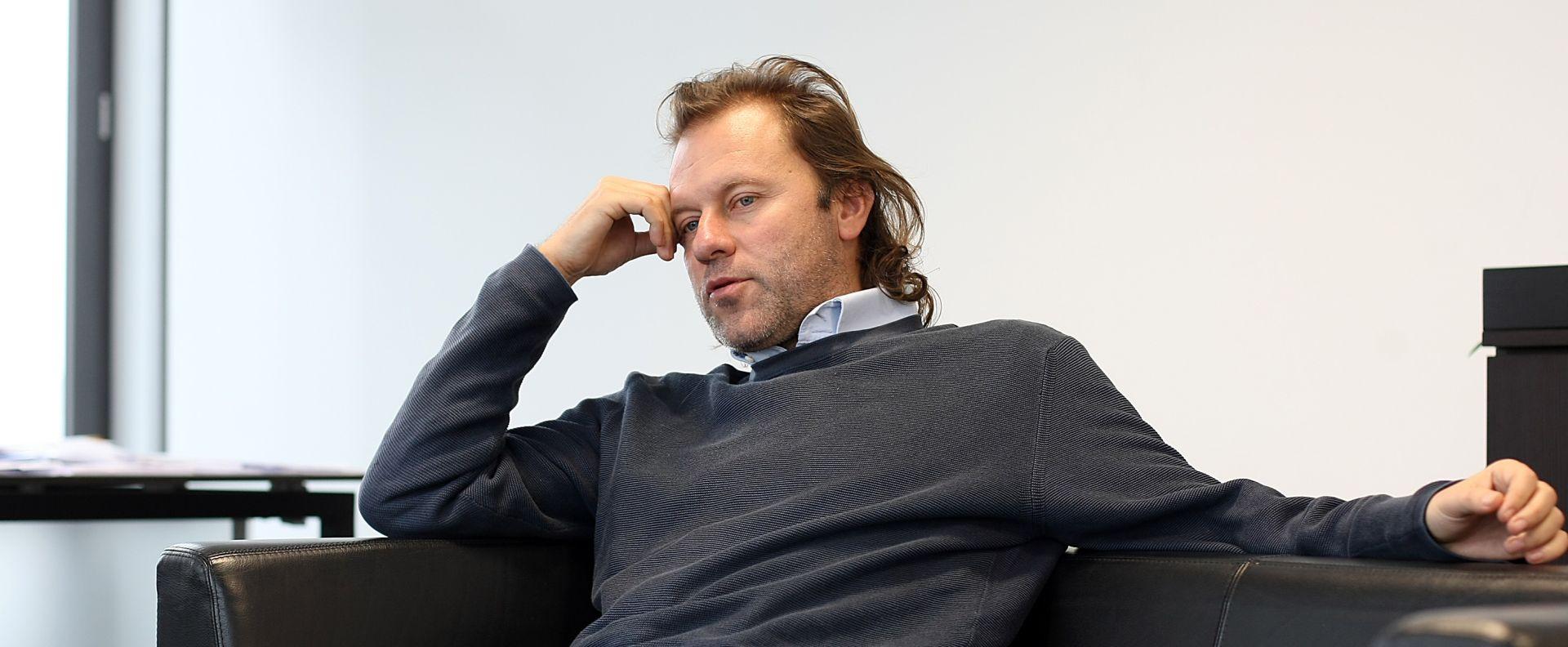 57 MILIJUNA Predložen stečaj tvrtke Brune Orešara