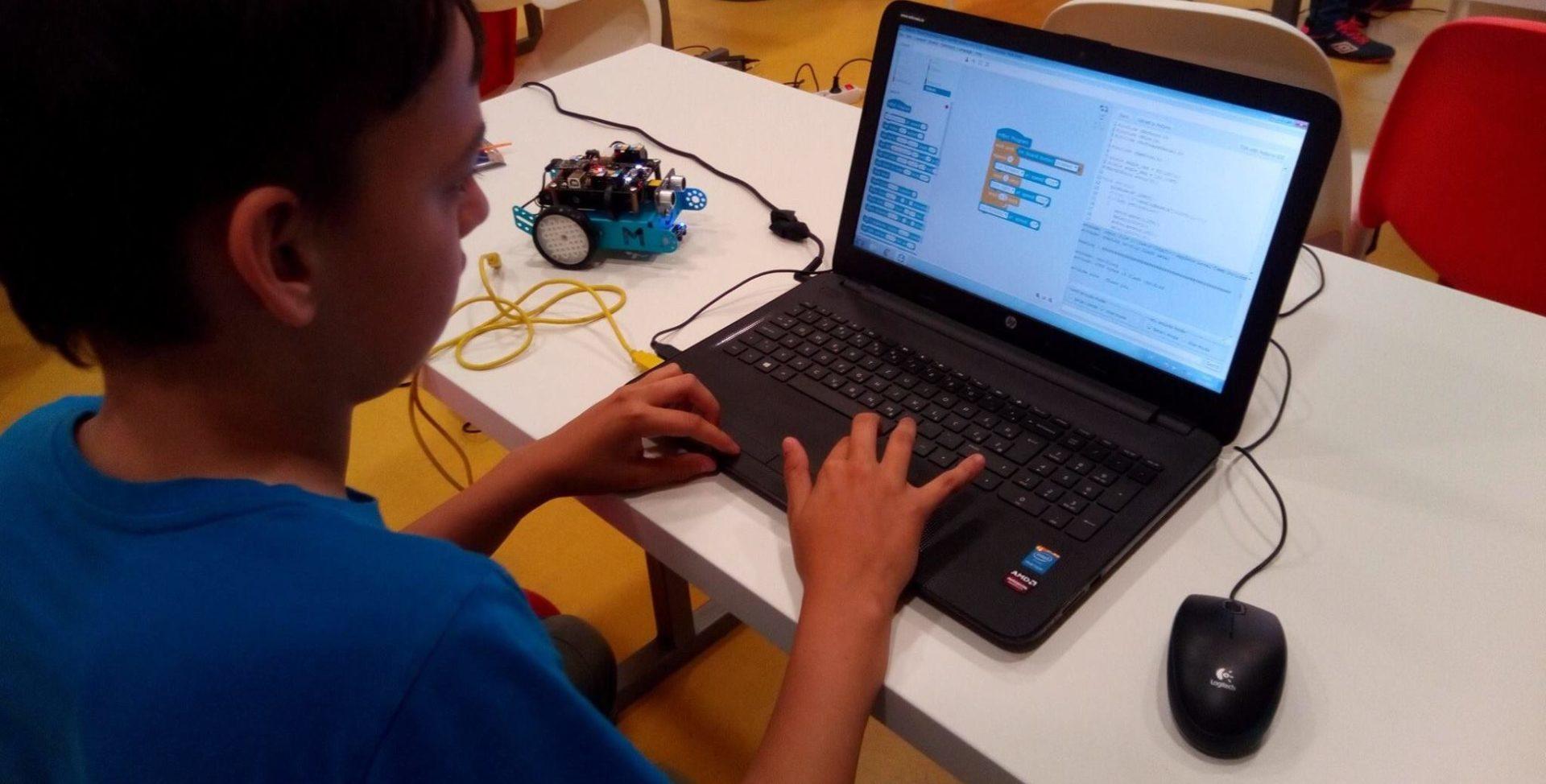 CARNET Rezultati završnog vrednovanja digitalne zrelosti škola