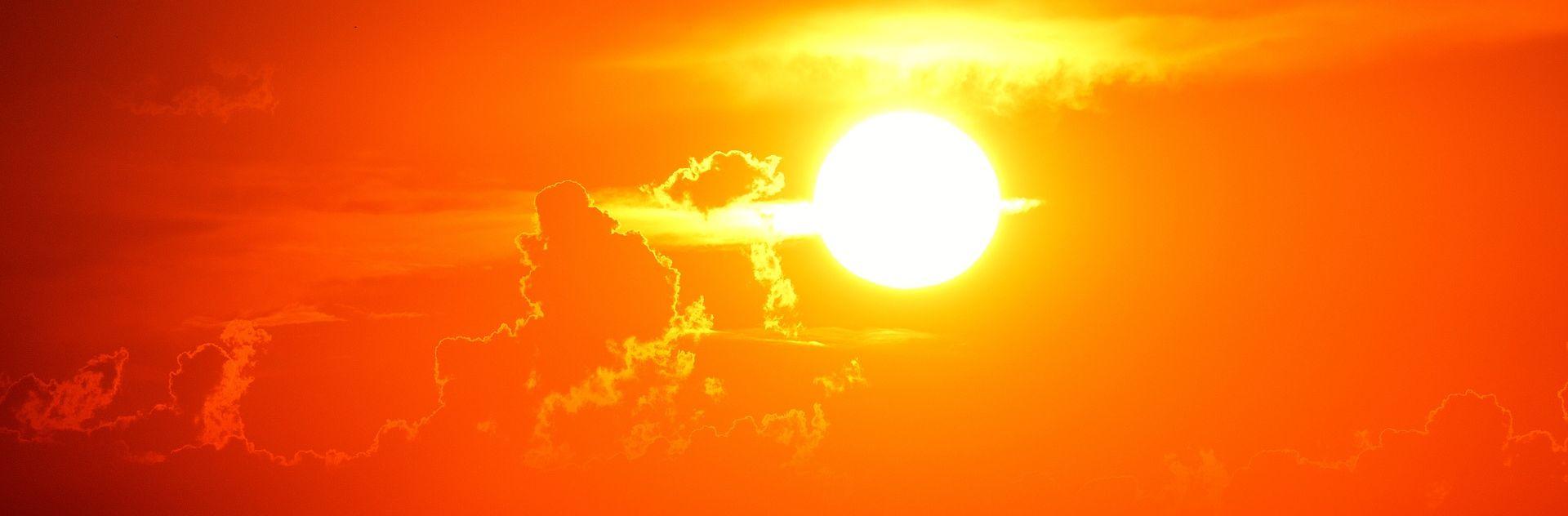 NASA šalje letjelicu do Sunca