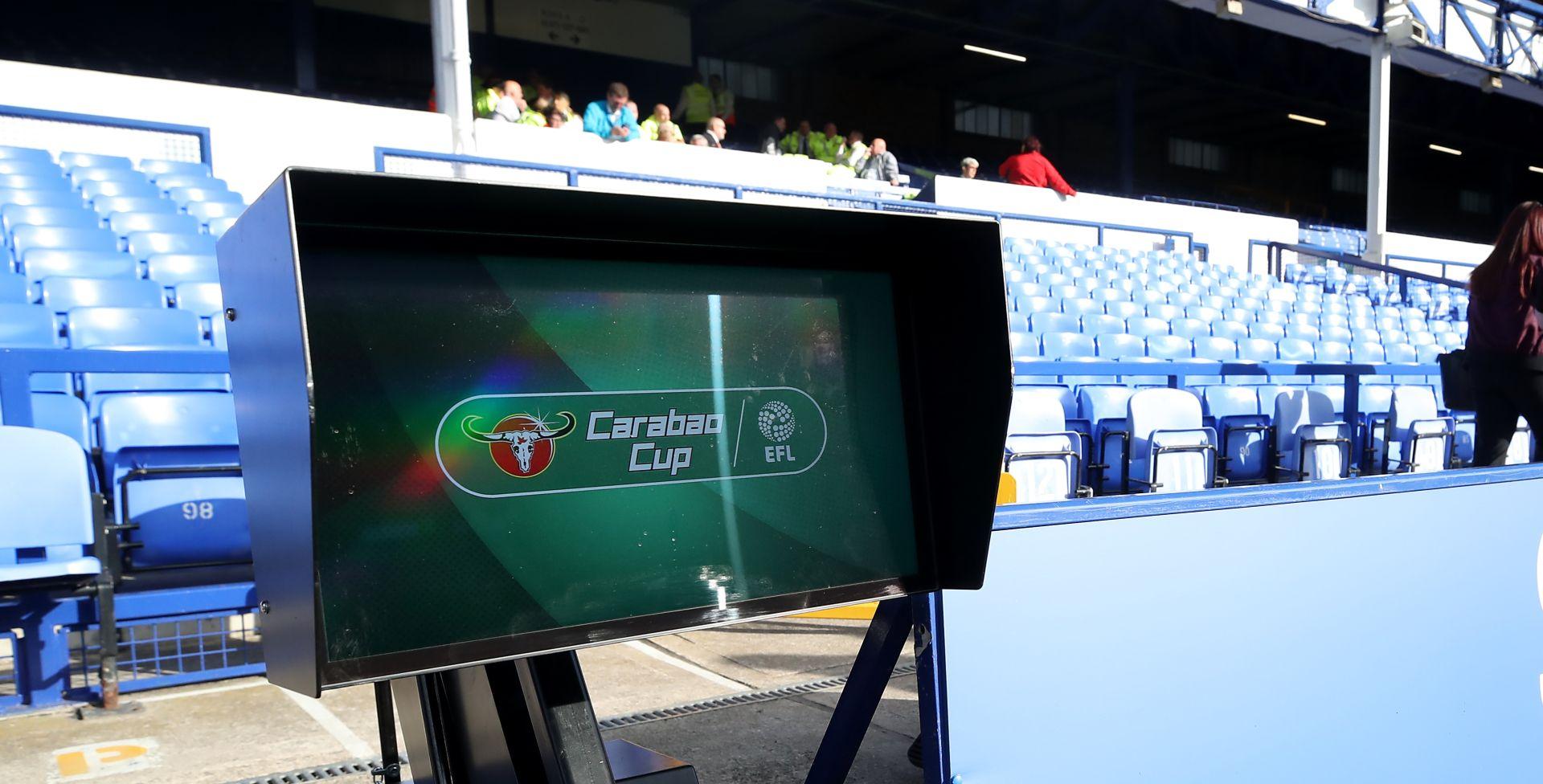 VAR na utakmicama Lige prvaka