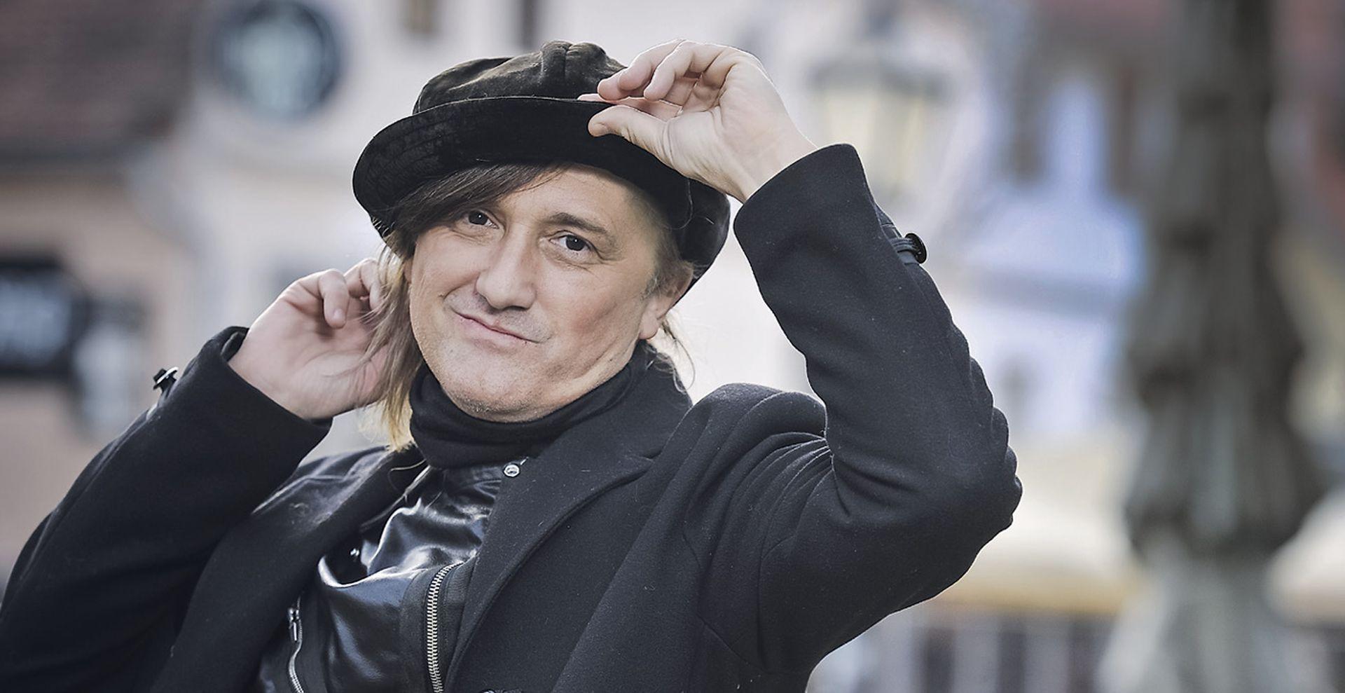 LOŠA 'Na svakoj novoj turneji pojavi se nova publika'