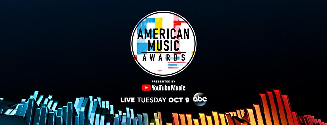VIDEO: Cardi B i Drake predvode po broju nominacija za American Music Award