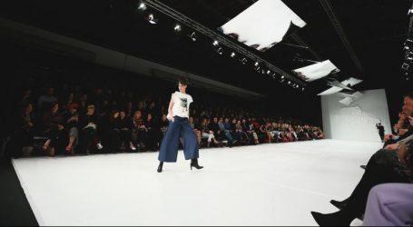 VIDEO: Najbolje od modne industrije u 2018. godini