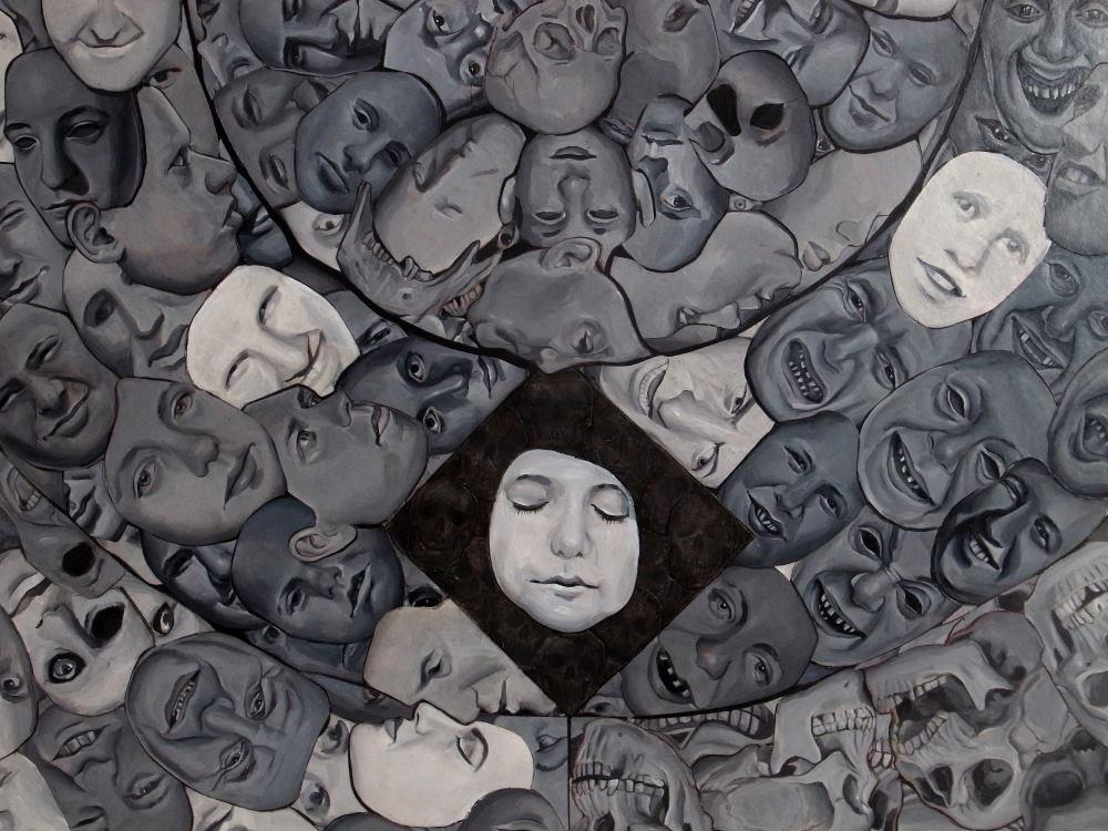 Lauba – Kuća za ljude i umjetnost otvara izložbu 'Bridges: Nova slika'