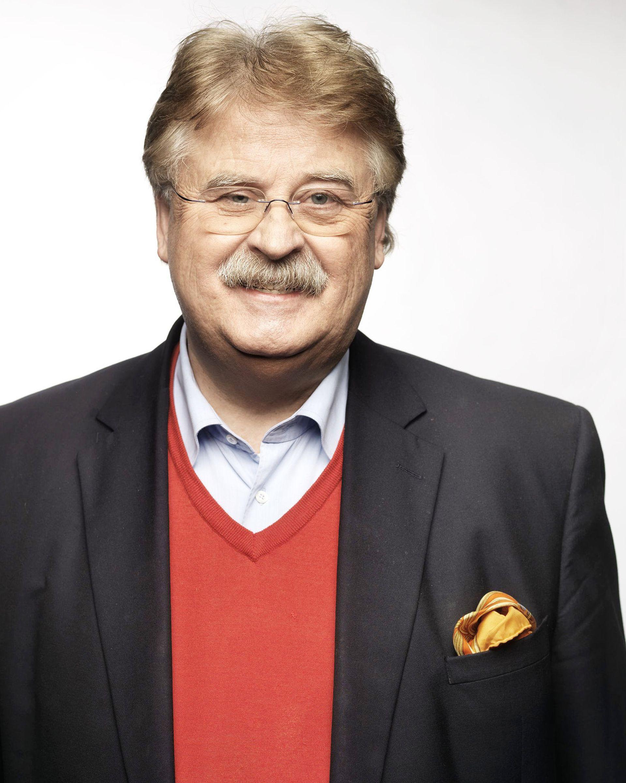 BROK 'Ne vjerujem da bi Plenković bio protiv demokracije'