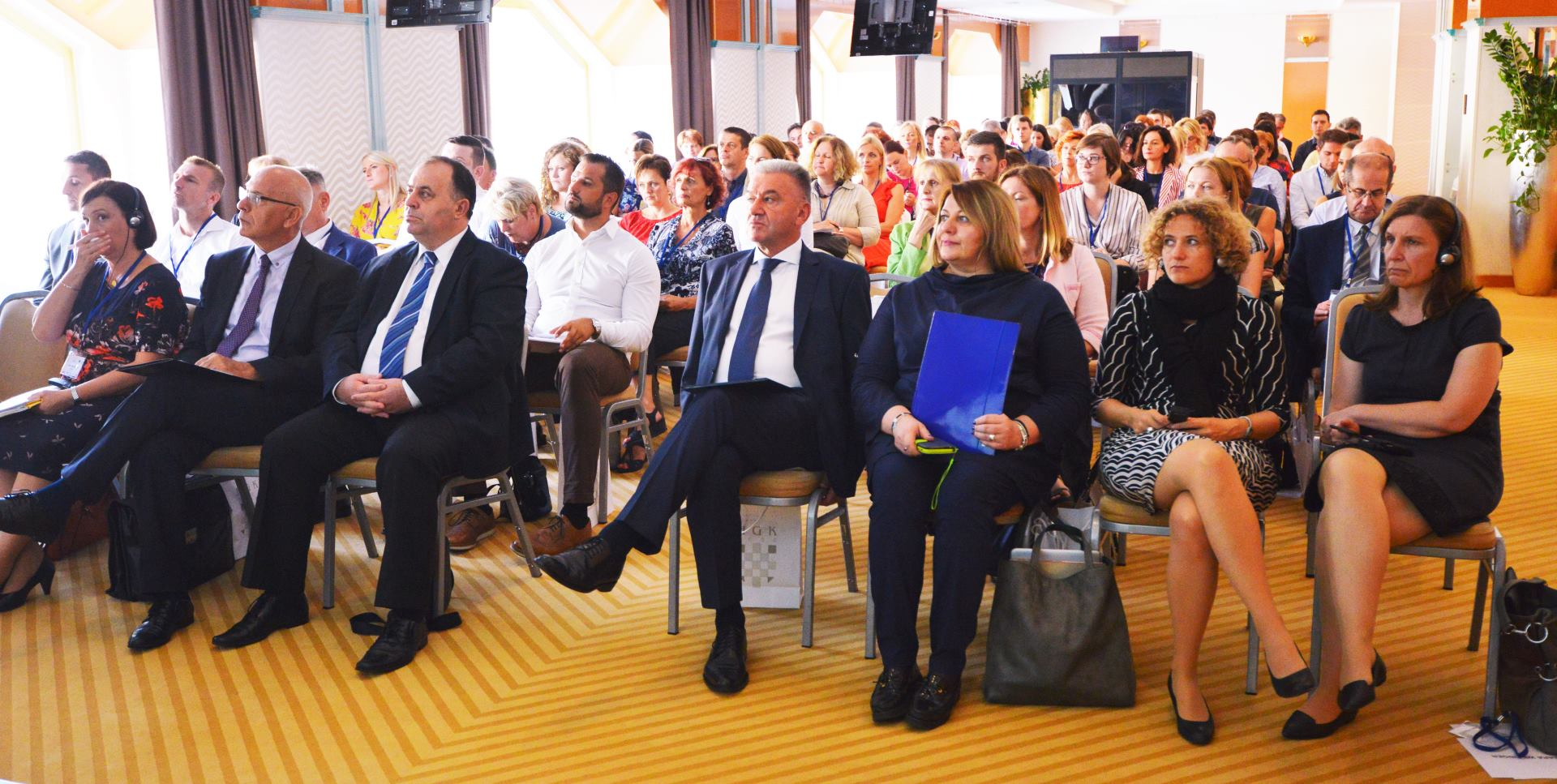 CAP4APP Održana završna konferencija projekta Erasmus+