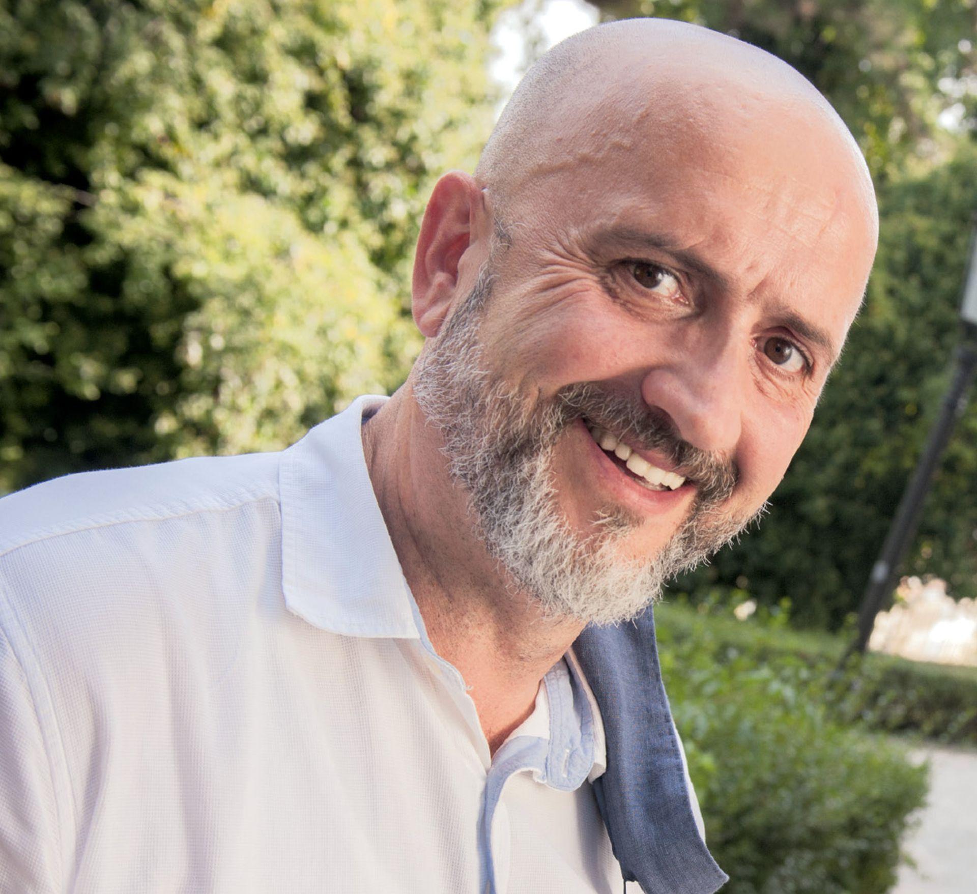 MATELJAN 'Najbolji Bernardićev prijedlog bio je da se odmah raspišu izbori'