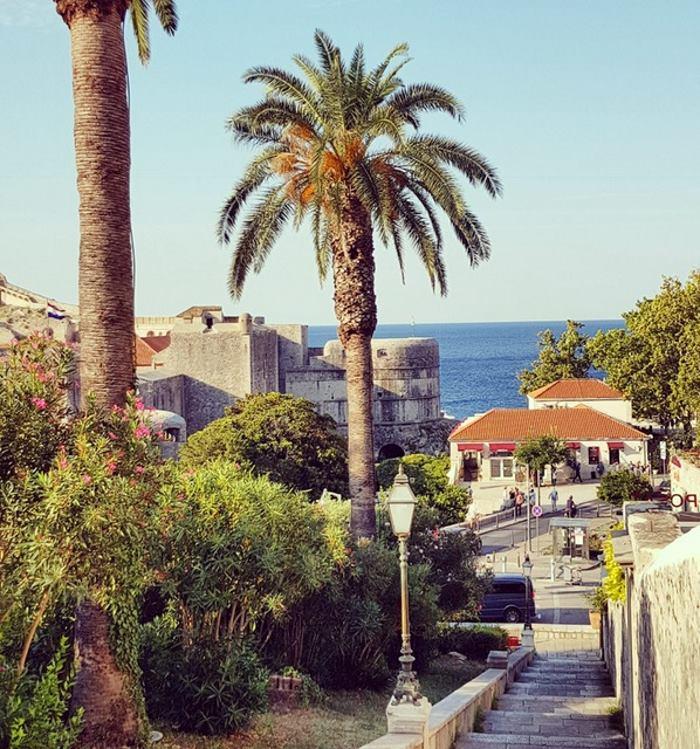 Dubrovnik ostvario rekordni turistički rezultat u prvih osam mjeseci