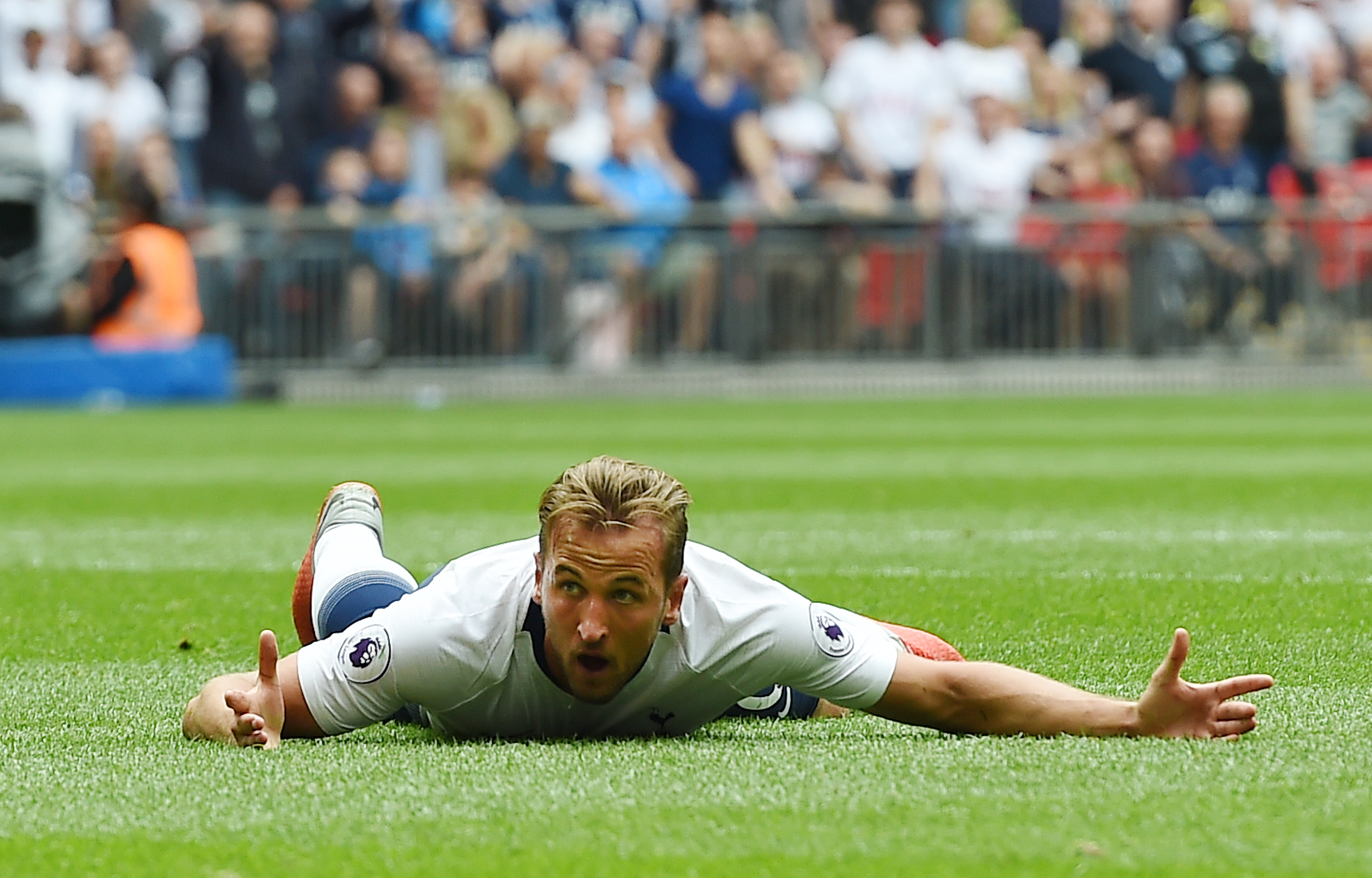 Watford svladao Tottenham prvi put nakon 31 godine