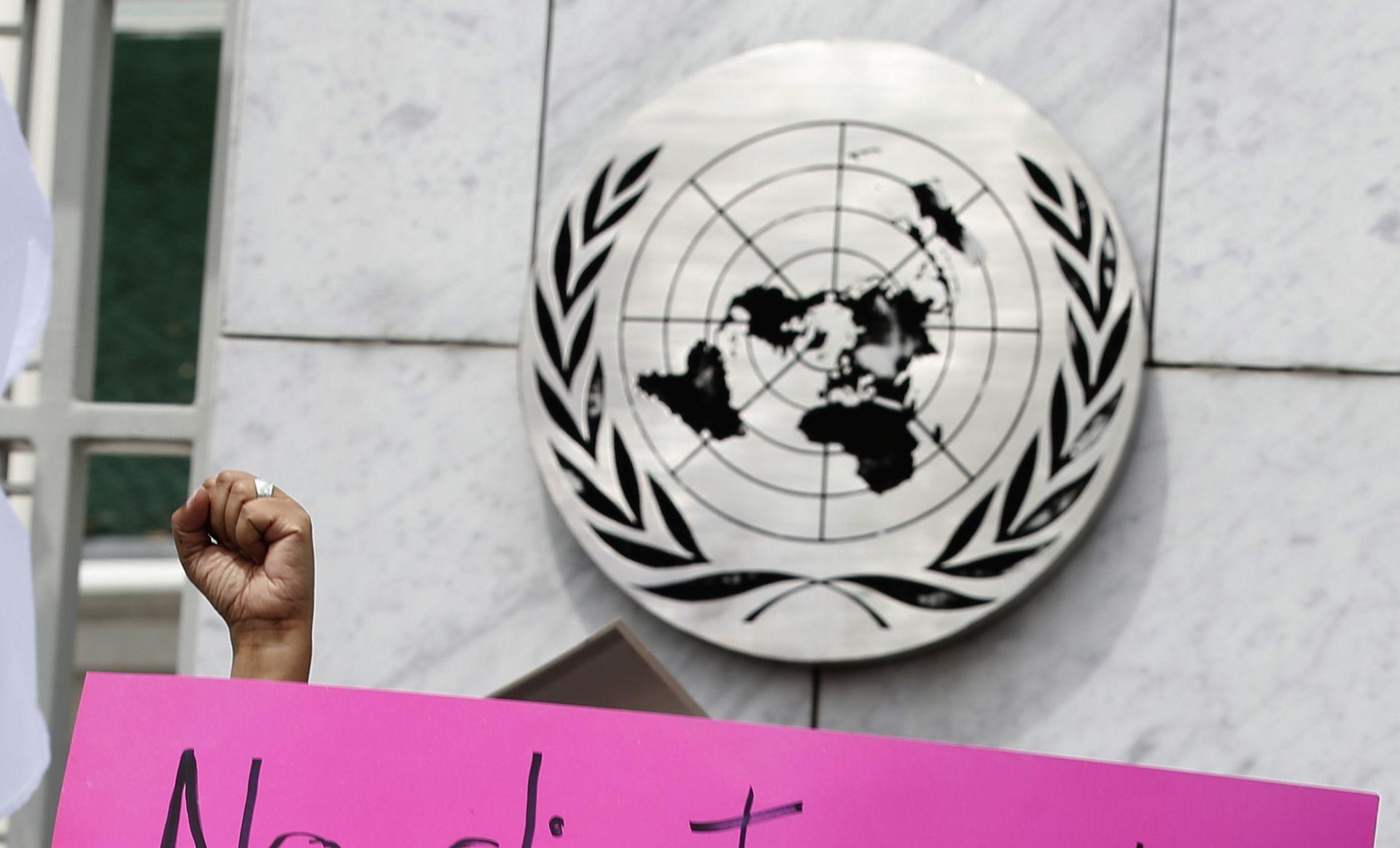 U Bangkoku započela konferencija UN-a o klimatskim promjenama
