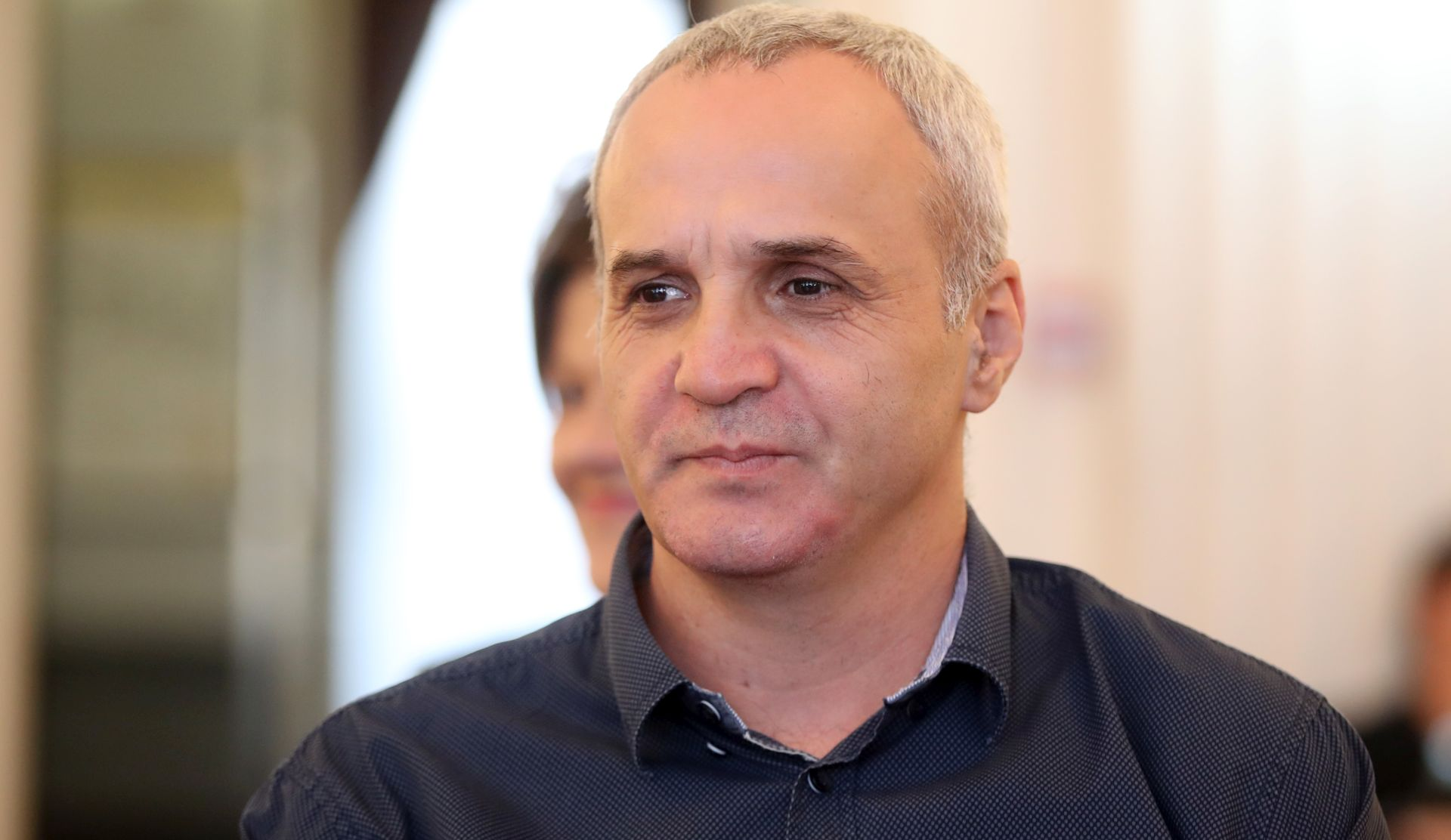 HRT dao otkaz Zovku, pozivaju se na Istanbulsku konvenciju