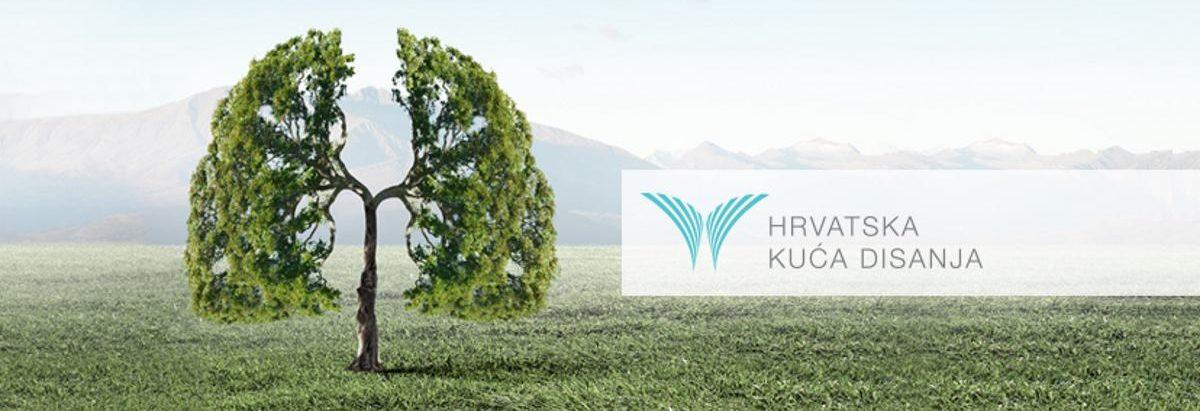Zaklada Hrvatska kuća disanja poziva građane na besplatnu 'Školu nepušenja'