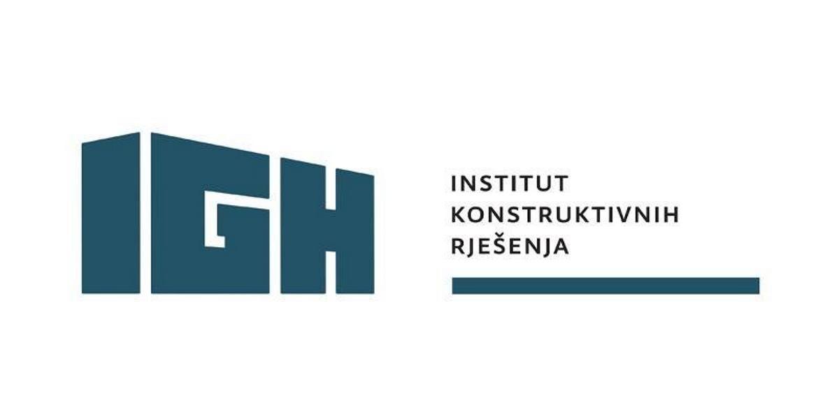 Institut IGH otplatio pretposljednju ratu duga predstečajne nagodbe
