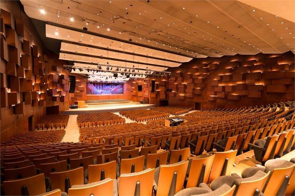Očekuju vas veliki koncerti u sklopu programa 'Lisinski subotom'