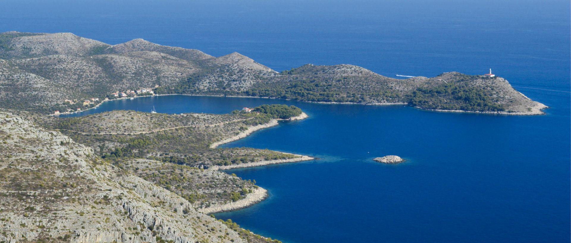 'Lastovo treba hitnu akciju ili će otok izumrijeti'
