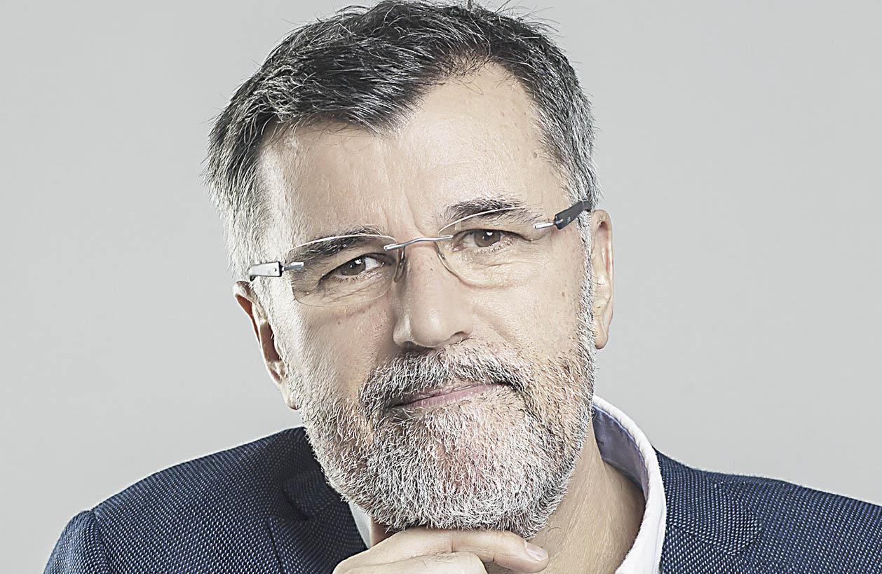 INTERVJU Veran Matić: 'Tražimo nestale ljude, a ne Hrvate ili Srbe'