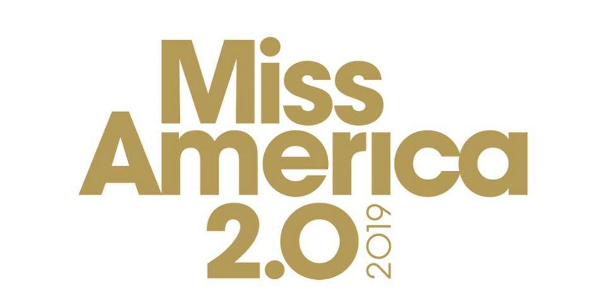VIDEO: Miss Hawaiia želi još više promjena u natjecanju Miss America 2.0