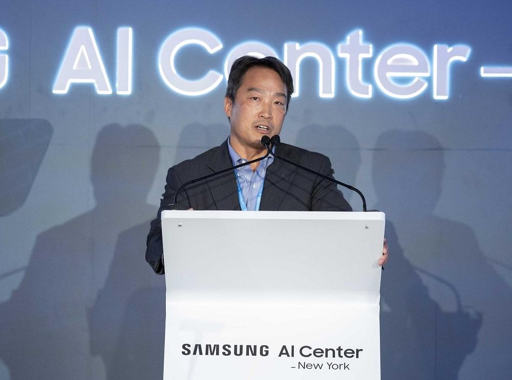 Samsung otvorio centar za istraživanje umjetne inteligencije u New Yorku