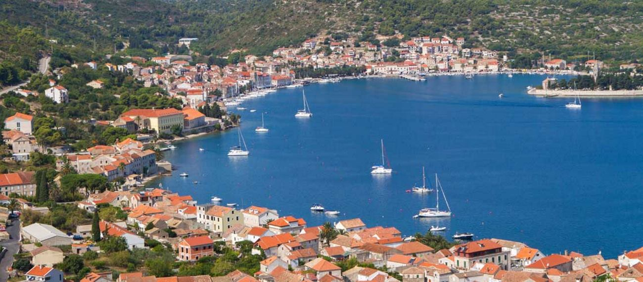 Institut Ivo Pilar i VERN' otvaraju konferenciju 'Mediterranean Islands Conference 2018'
