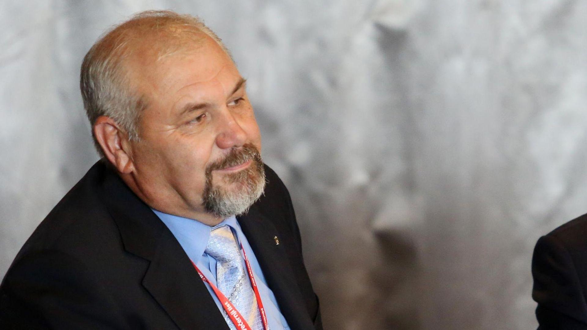 """HRELJA """"Mi nismo i nećemo biti Plenkovićev 76. glas"""""""