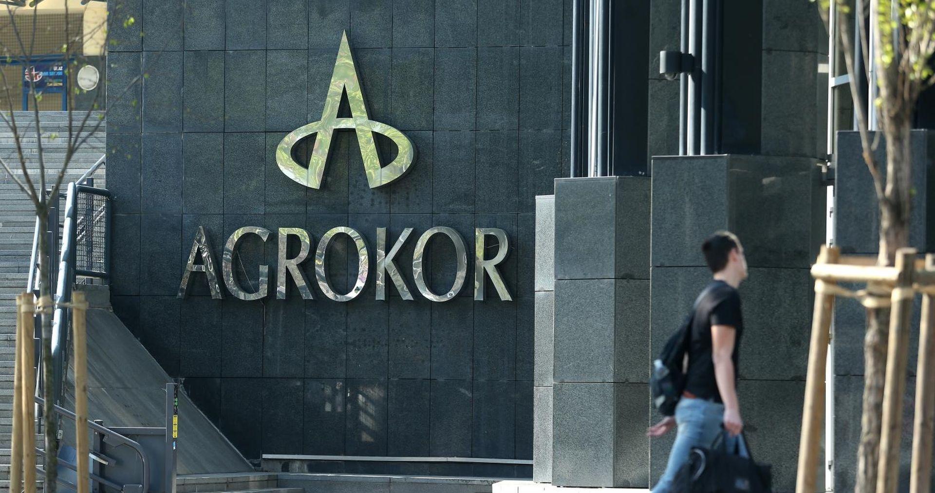 GRABAR-KITAROVIĆ 'Rusi trebaju pomoć da Agrokor stane na noge'