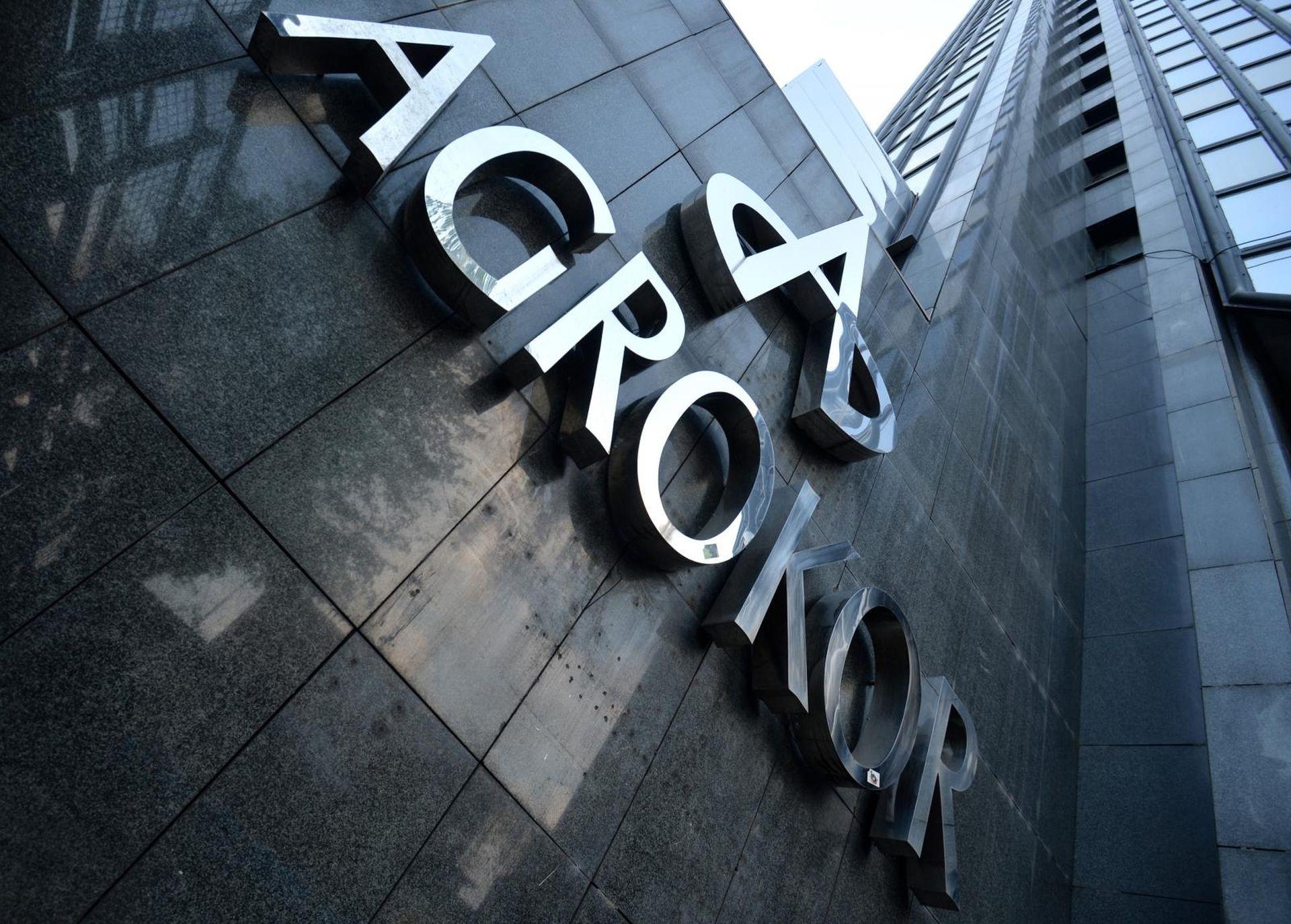 Većina izlistanih kompanija Agrokora s dobiti u prvom polugodištu