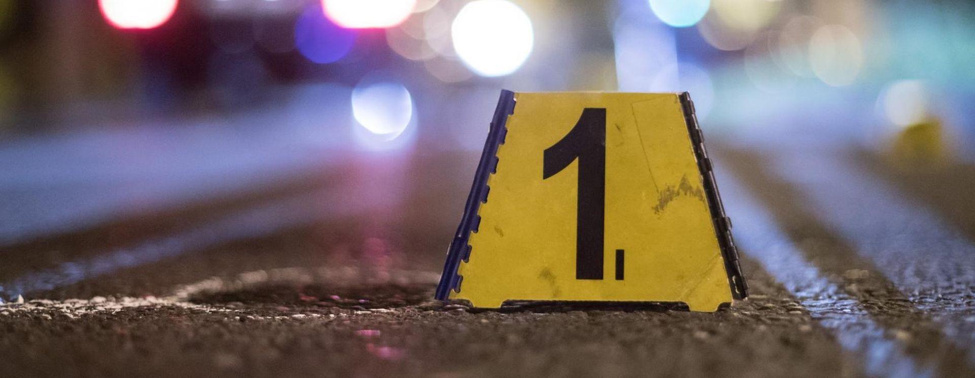 Pet osoba ozlijeđeno u Nedeljancu, među njima i dvoje djece