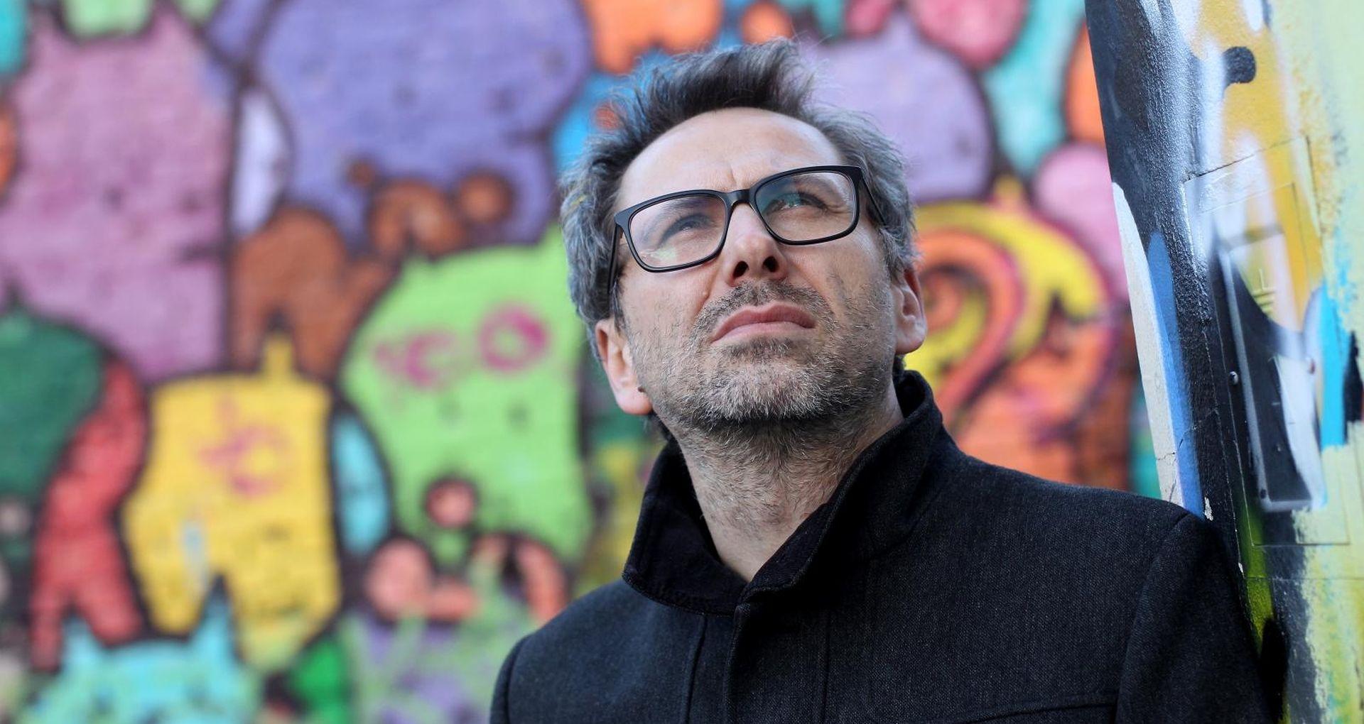 Oliver Frljić prekinuo suradnju na projektu Rijeka – Europska prijestolnica kulture