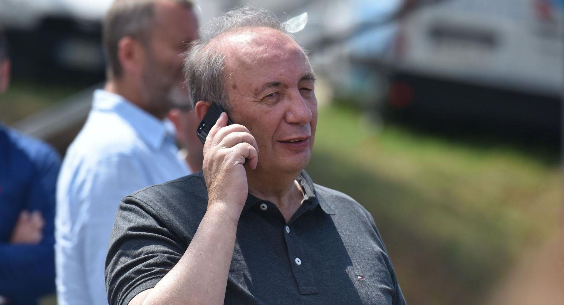 FINSKI MEDIJI Končar mora platiti 50 milijuna eura kazne