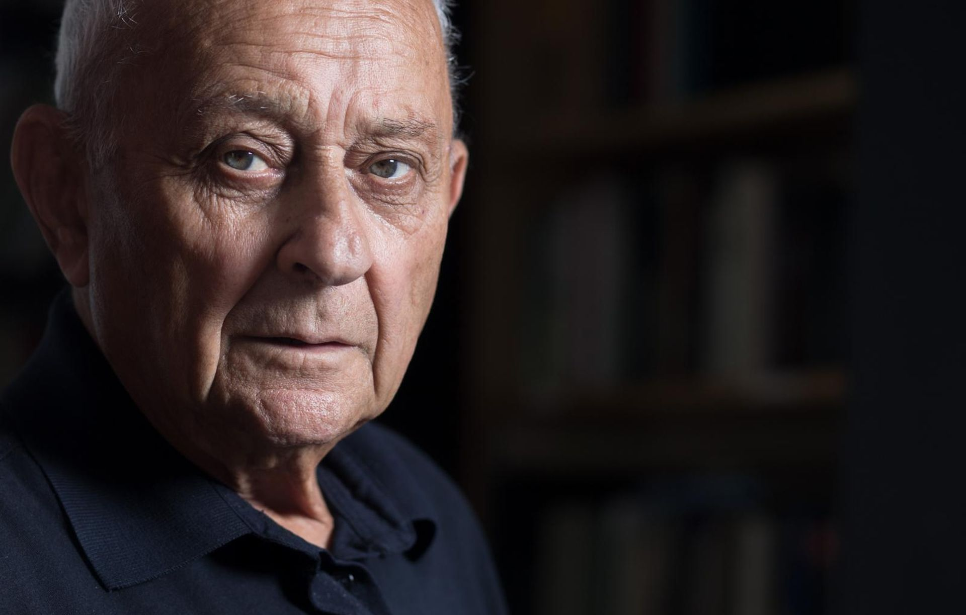 """""""Slavko Goldstein bio je fasciniran istinom i slobodom"""""""