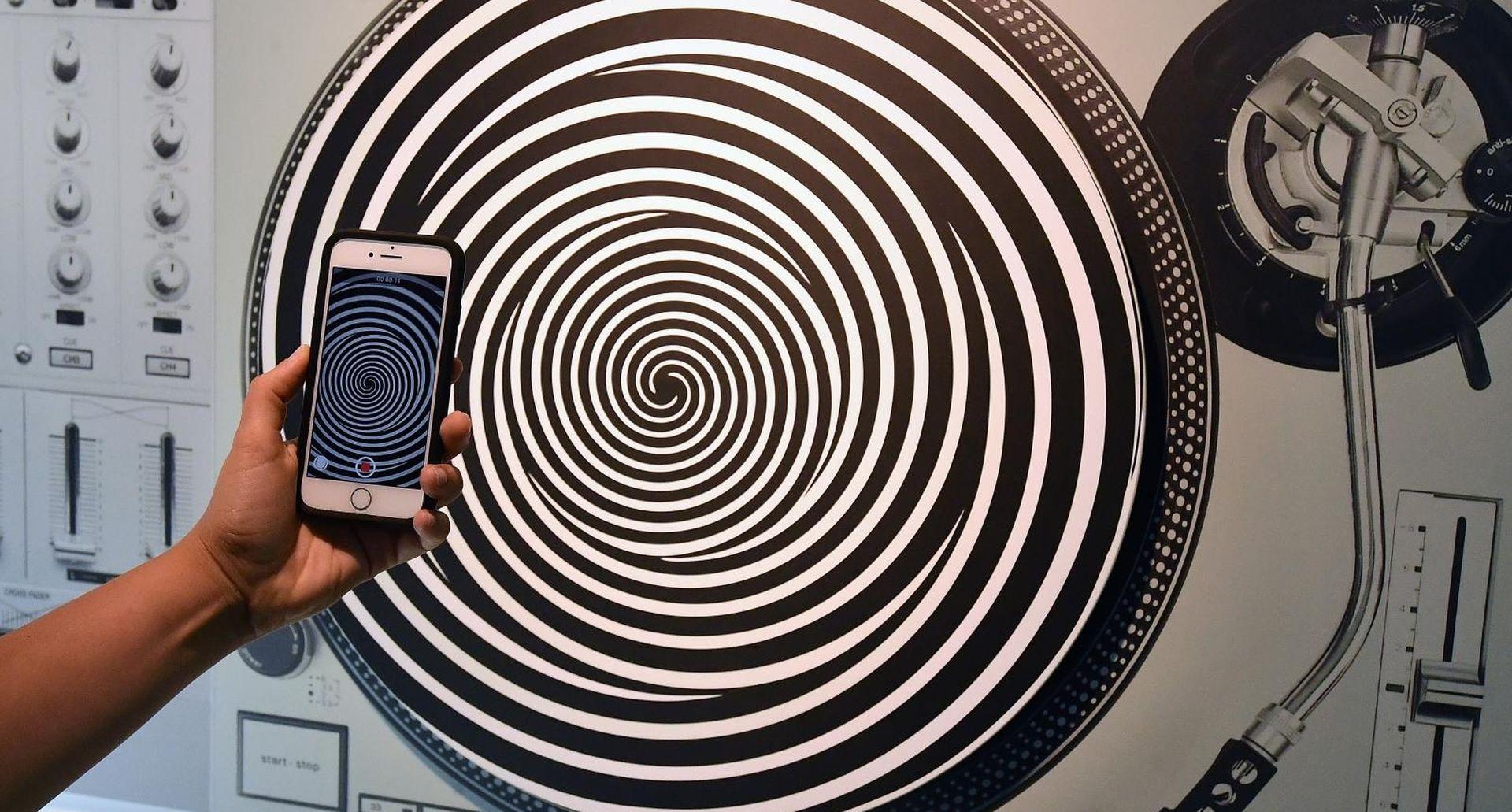 Zagrebački Muzej iluzija otvara franšize diljem svijeta