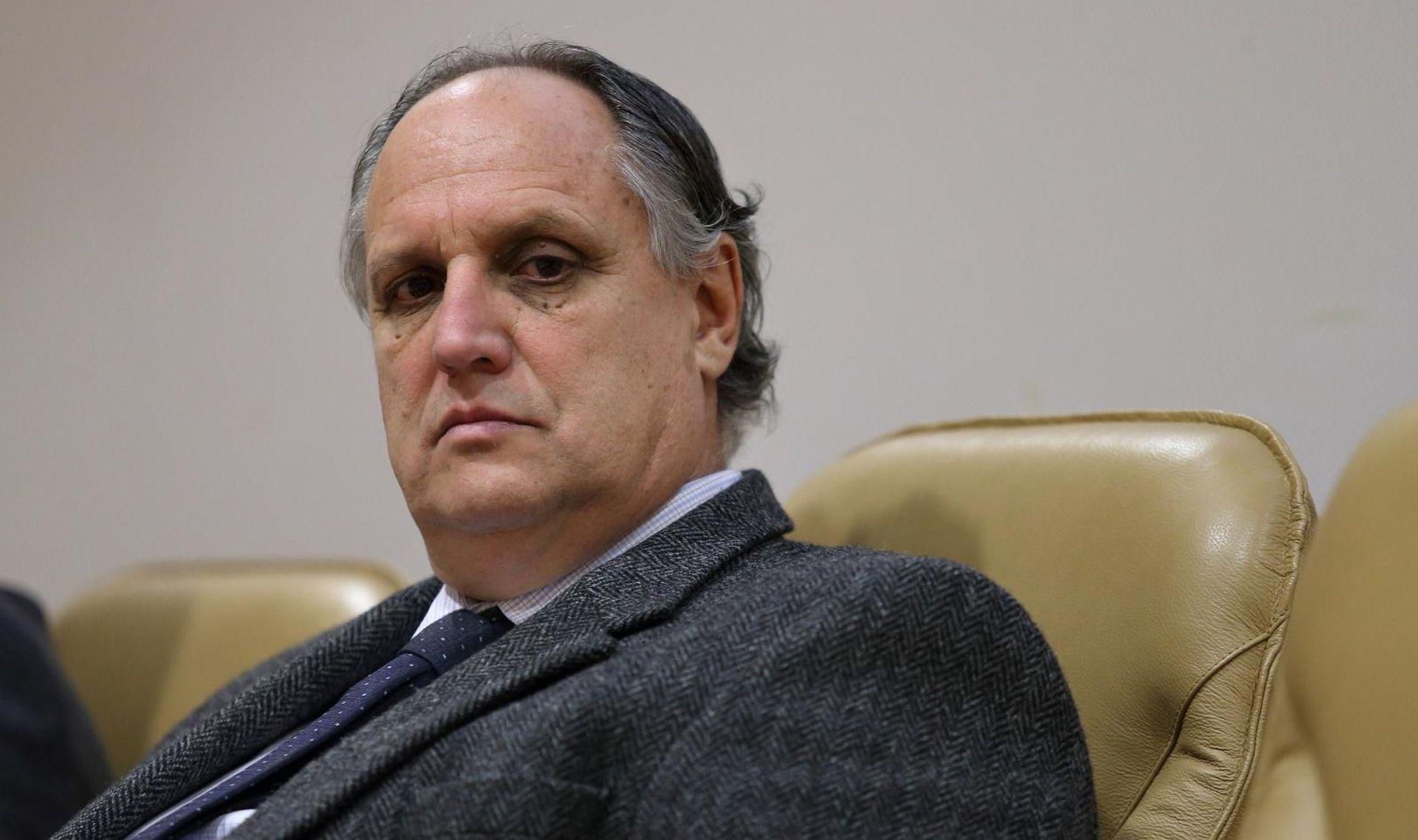 Kaznena prijava protiv hrvatskog člana Uprave Nuklearke Krško