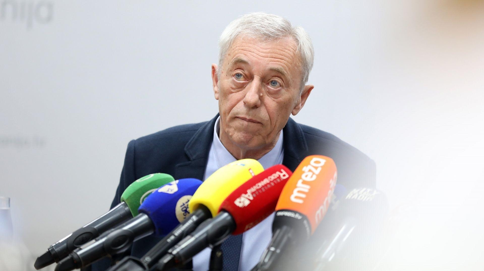 Hitna u Zaprešiću i Samoboru od danas ima po dva liječnika
