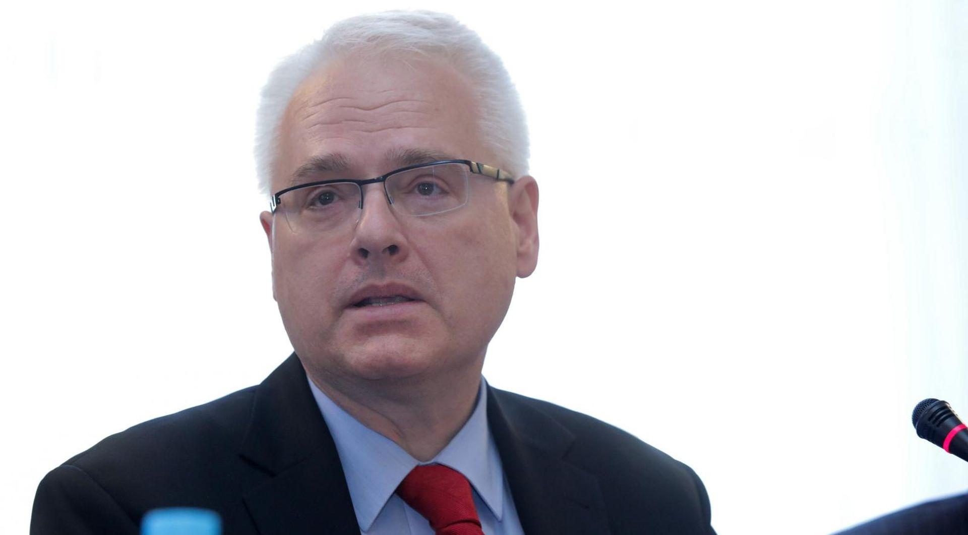 """JOSIPOVIĆ """"HR politika će se sada još više povezati s Dodikom"""""""