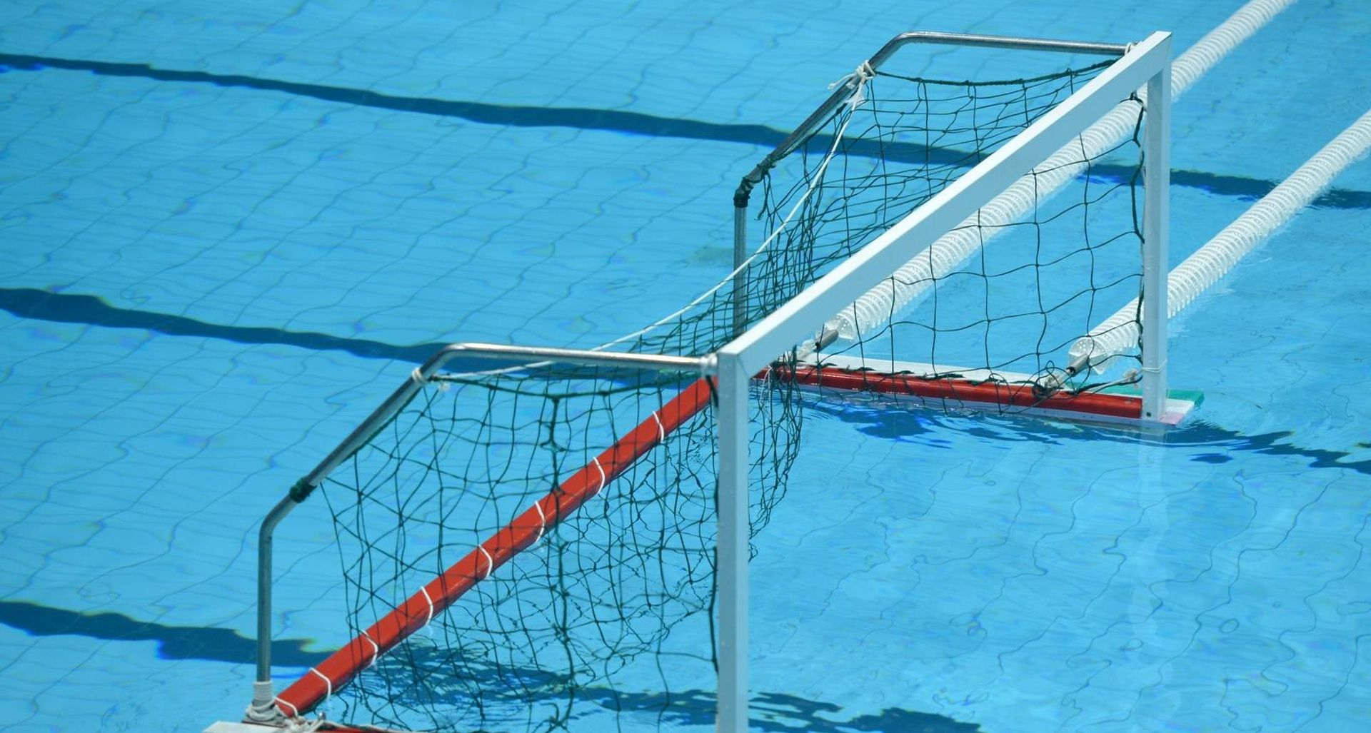 VATERPOLO Mađarska pobjednik Svjetskog kupa