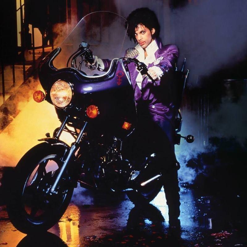 Prince napisao mnoge poznate pjesme za druge glazbenike?