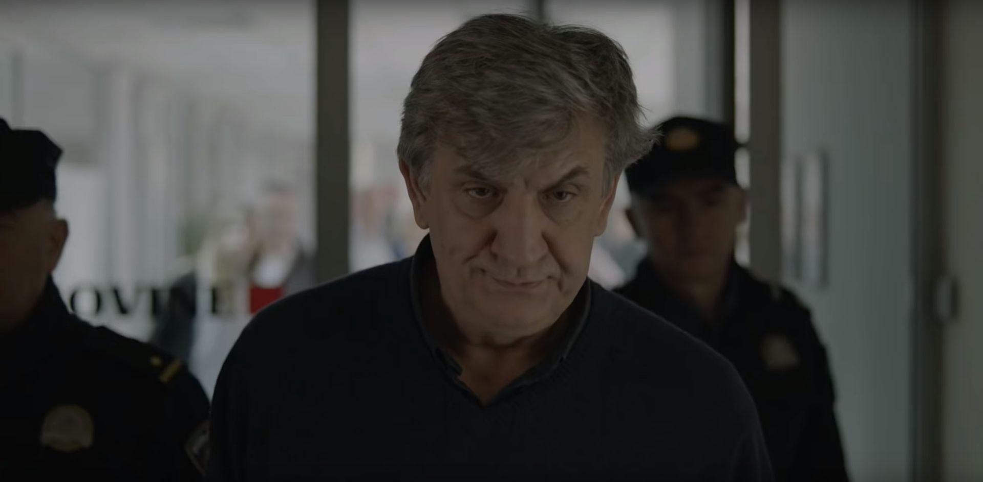 """Premijerno prikazane dvije prve epizode druge sezone serije """"Novine"""""""
