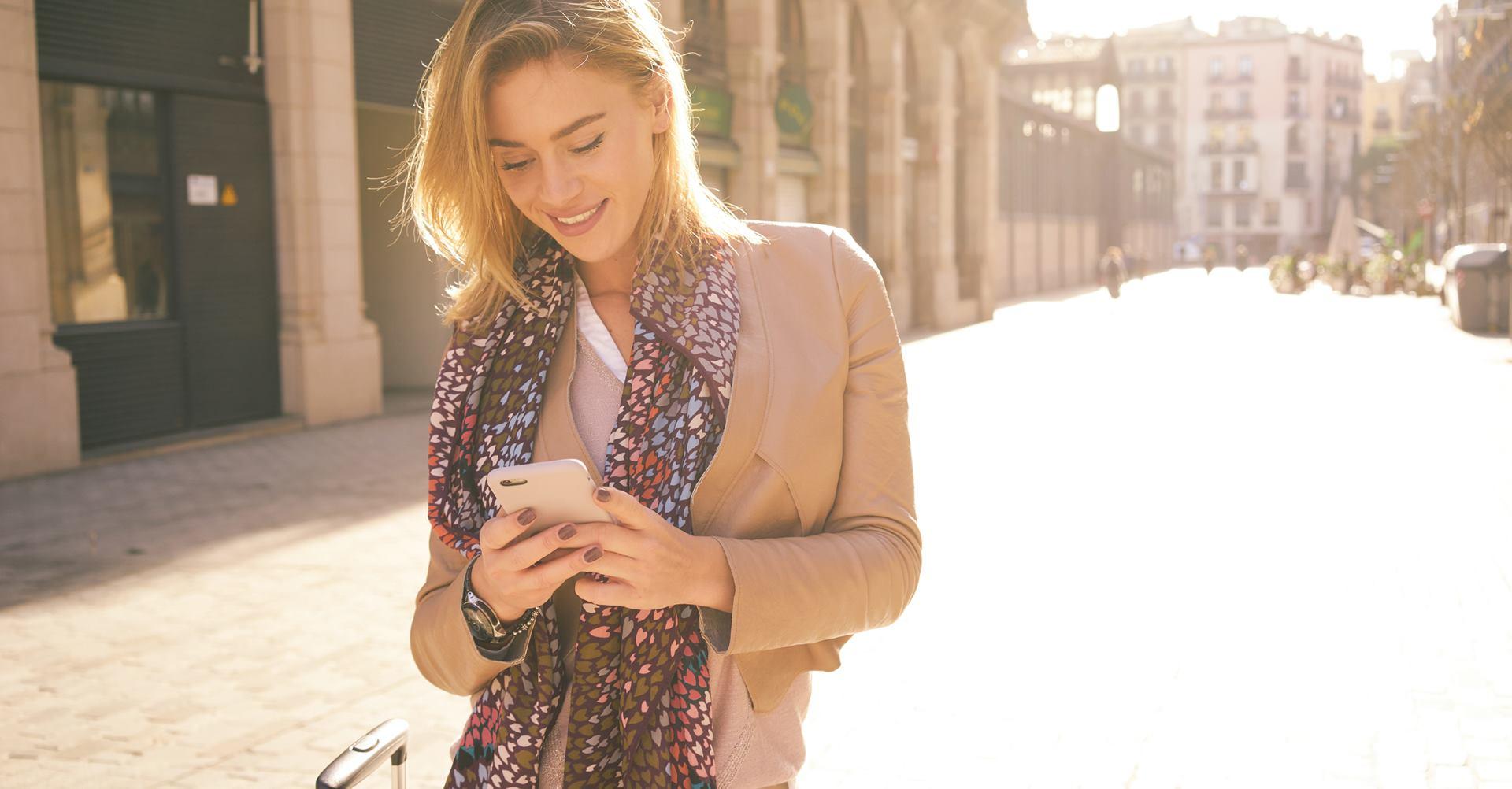 Besplatna mobilna i web aplikacija PayDo