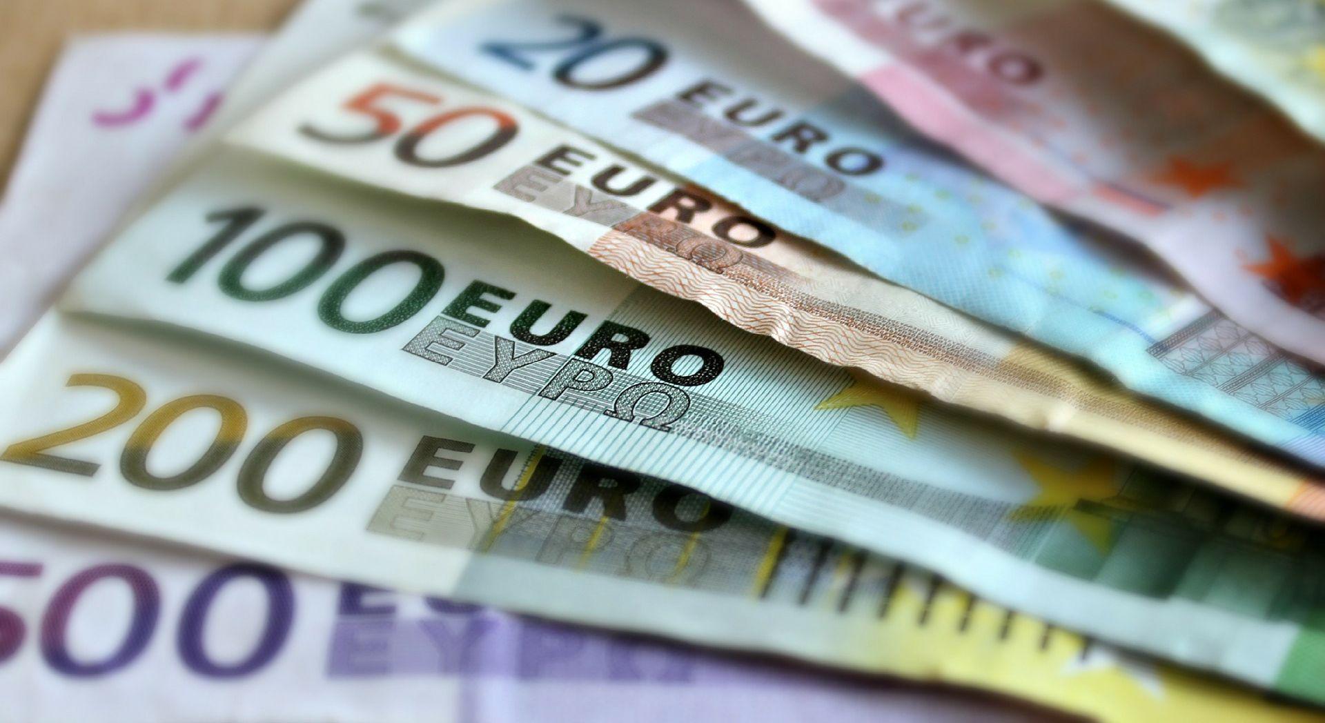 Potvrđena prva pravomoćna presuda za kredit u eurima
