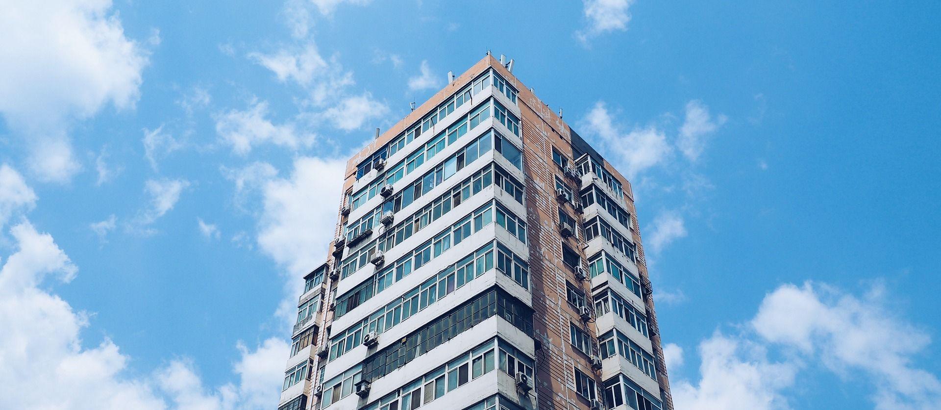 Počele prijave za subvencionirane stambene kredite