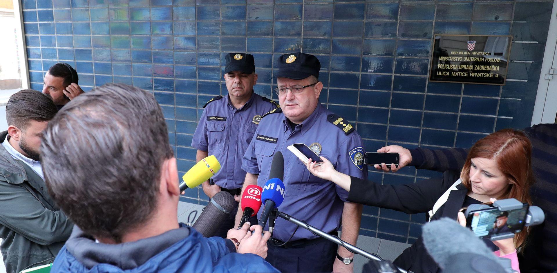 PUCNJAVA Proširena istraga na vozača Audija