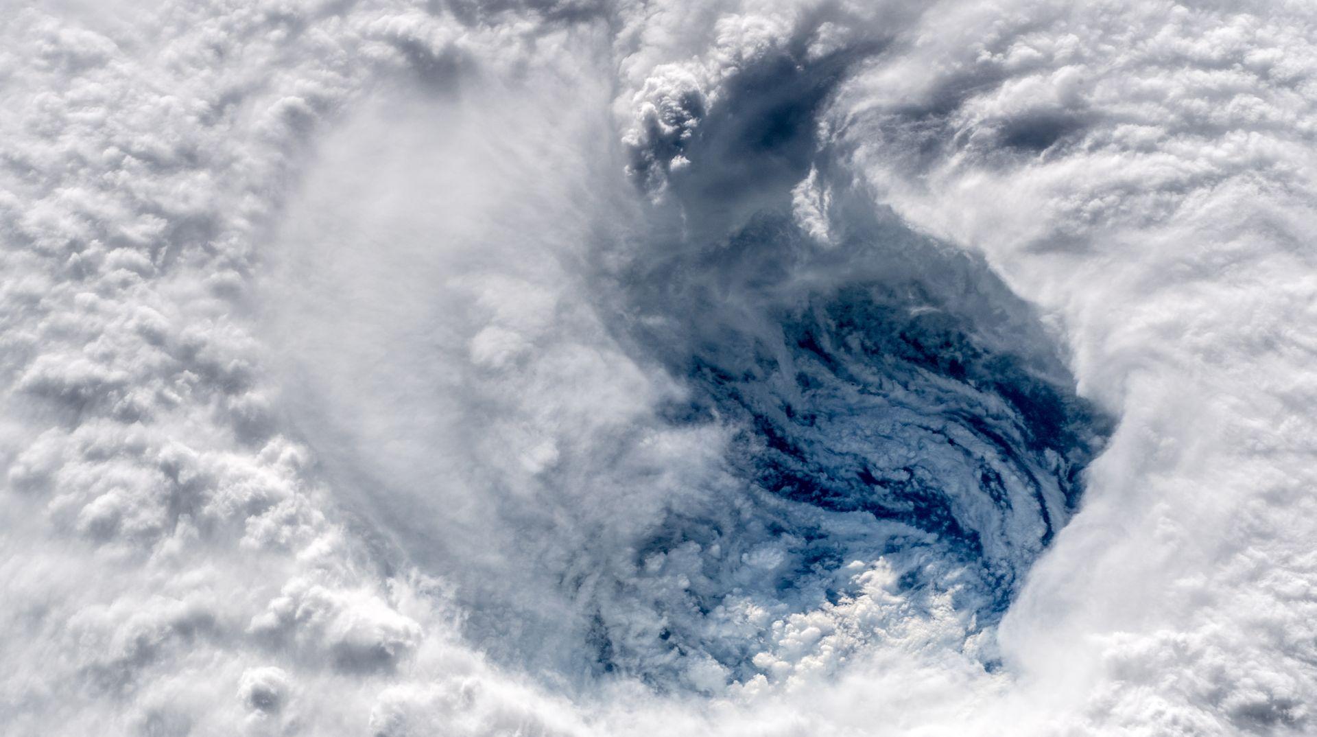 FLORENCE Evakuacija istočne obale SAD-a
