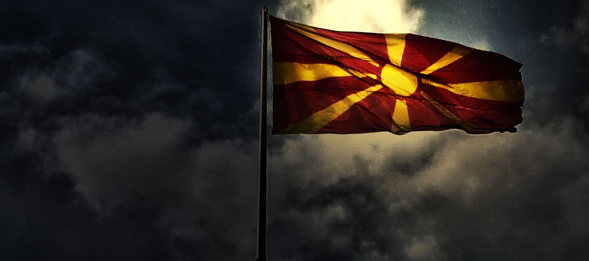 Tisućljetna povijest u pozadini spora oko imena Makedonije