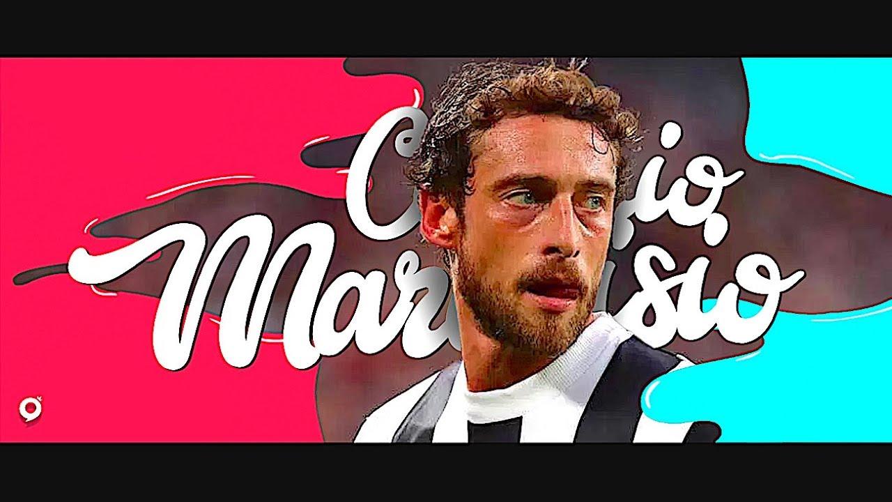 Marchisio potpisao za Zenit